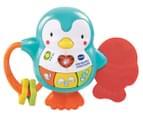 VTech Little Friendlies Musical Penguin 3