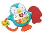VTech Baby Little Friendlies Musical Penguin 4