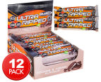 12 x Balance Ultra Ripped Cookies & Cream Bars 60g 1