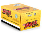 24 x Mars Honeycomb Limited Edition Bars 53g 3