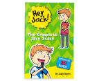 Hey Jack! The Complete Jack Stack Books 2