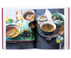 Whole Food Slow Cooked Cookbook 4