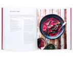 Whole Food Slow Cooked Cookbook 5