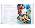 Whole Food Slow Cooked Cookbook 6
