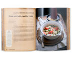 Cooking With Beer Cookbook by Paul Mercurio 4