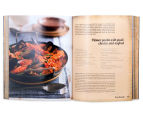 Cooking With Beer Cookbook by Paul Mercurio 6