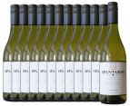 12 x Spaniards Bridge Estate Gisborne Pinot Gris 2014 750mL 1