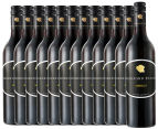 12 x Sandford Estate Merlot 2015 750mL 1