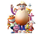 ABC Reading Eggs - 12 Month Subscription 2