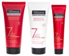 TRESemmé 7 Day Keratin Smooth Kit 1