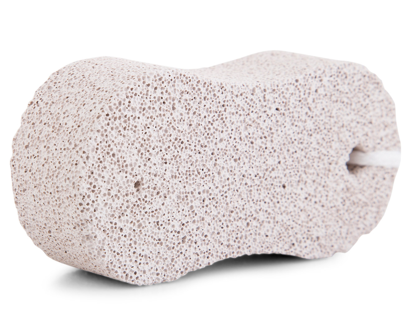 Natural Pumice Stone Australia