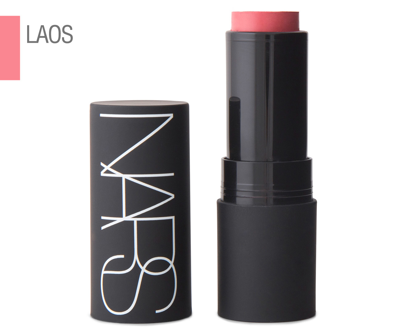 NARS-Matte-Multiple-Stick-Laos