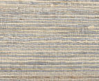 Scandi Floors Artisan Hemp 225x155cm Rug - Silver 5