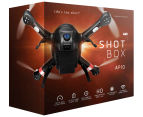 ShotBox AP10 Drone - Black 6