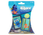 Finding Dory Fish Card Game 1