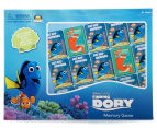 Finding Dory Memory Game 1