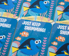 Finding Dory Memory Game 3