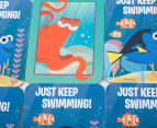 Finding Dory Memory Game 4