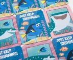 Finding Dory Memory Game 5