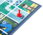 Finding Dory Snakes & Ladders 4