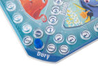 Finding Dory Press-O-Matic 6