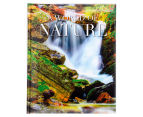 A World Of Nature Book 1