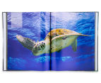 Endangered Species Book 6