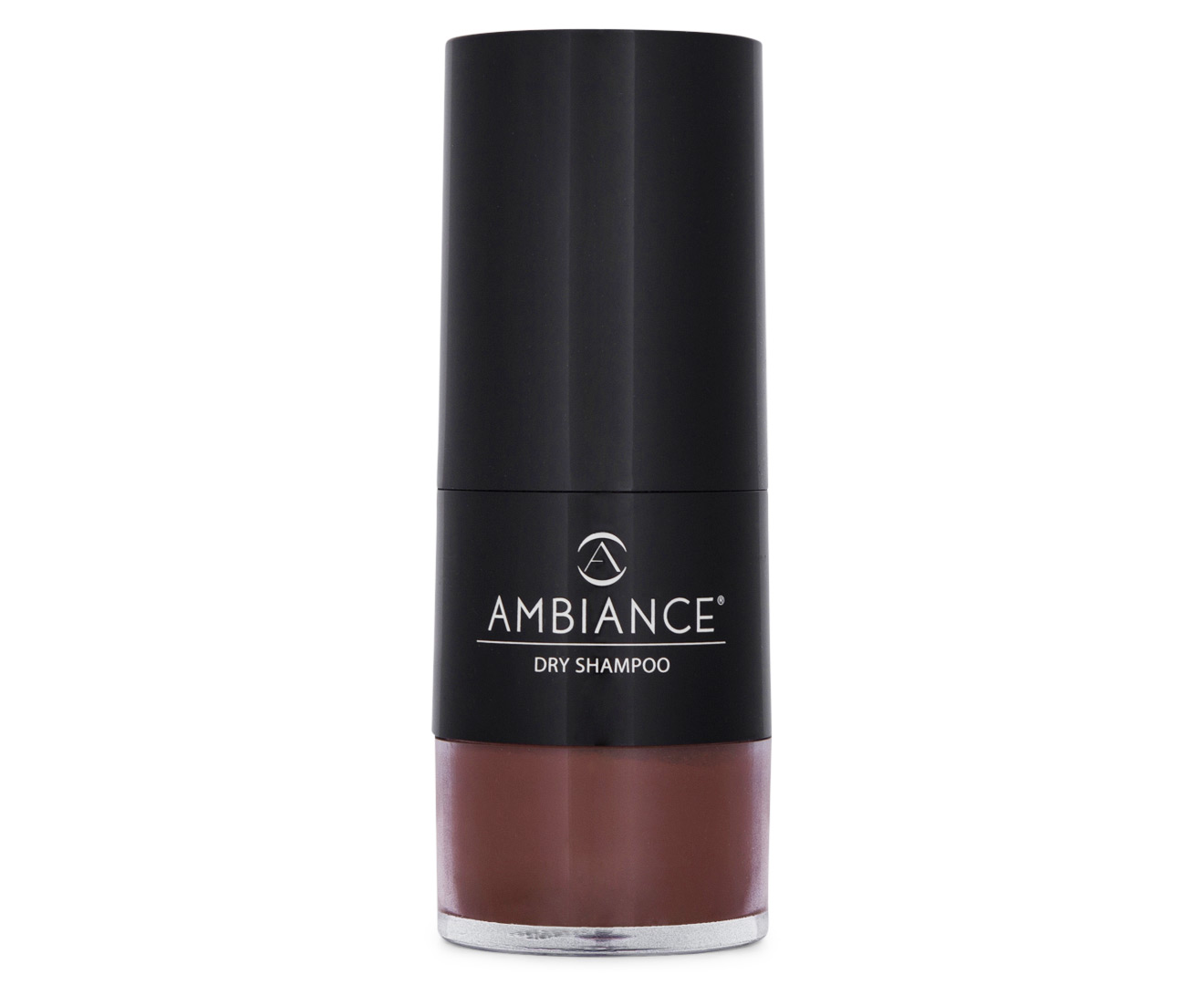 2 x ambiance dry shampoo applicator brush w powder red for Ambiance australia