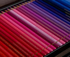 Faber-Castell Polychromos Colour Pencils 120-Pack 3