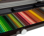 Faber-Castell Polychromos Colour Pencils 120-Pack 4