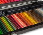 Faber-Castell Artists' Watercolour Pencils 120-Pack 4