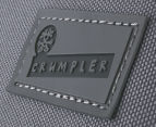 "Crumpler Skivvy 11"" Laptop Messenger Bag - Slate Grey 6"