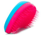 Tangle Teezer The Original Wet & Dry Detangling Hairbrush - Blueberry Pop 4