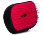 Tangle Teezer Compact Styler Detangling Hairbrush - Pink Sizzle 4