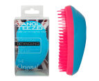 Tangle Teezer The Original Wet & Dry Detangling Hairbrush - Blueberry Pop 1