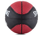 SPALDING NBA Chicago Bulls Derrick Rose Basketball - Size 7 3