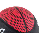 SPALDING NBA Chicago Bulls Derrick Rose Basketball - Size 7 6