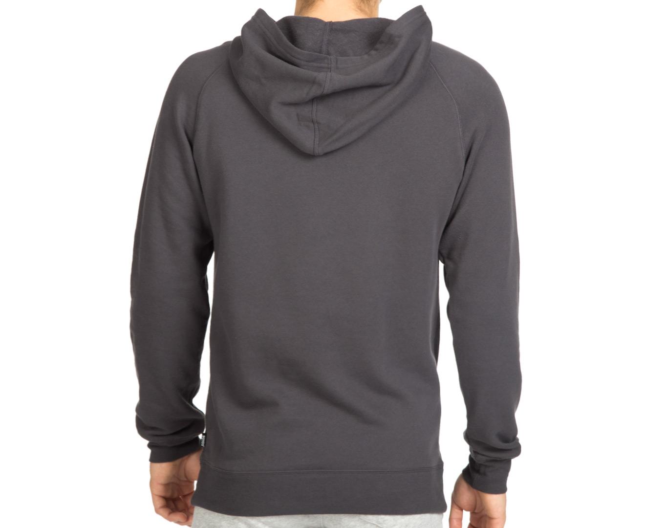 Bonds men 39 s fleece pullover hoodie solar system great for Solar system fleece