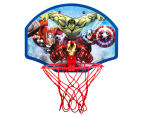 Avengers Indoor Basketball Set 3