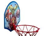 Avengers Indoor Basketball Set 5