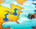 Risk: Transformers Board Game 5