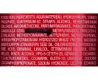 Redken Colour Extend Rich Recovery Treatment 250mL 2