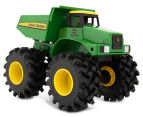 John Deere 20cm Monster Treads Gator - Randomly Selected 4