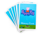 Peppa Pig Memory Cards 4