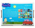 Peppa Pig Memory Cards 6