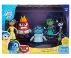 Inside Out Riley's Emotions Figures 5-Pack 1