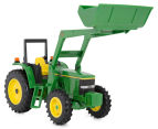 John Deere Deluxe Sandbox Bucket Assortments - Randomly Selected 3