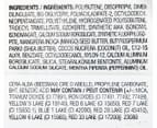 Revlon ColorBurst Lacquer Balm Ingenue 2.7g 5