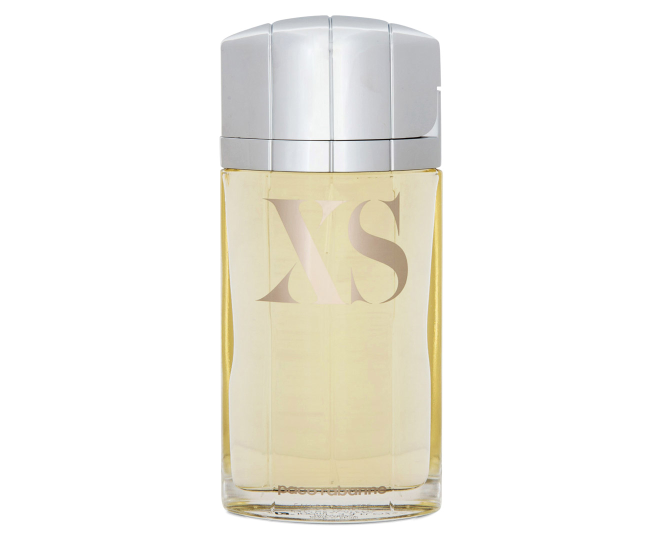 Xs daily deals