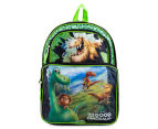 The Good Dinosaur 40cm Cargo Backpack 1